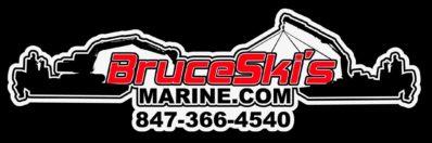 BruceSki's Marine Construction
